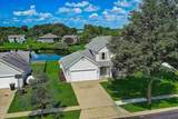 251 Stonefield Dr - Photo 32
