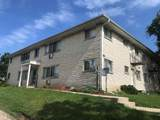 2330-2350 Allied Dr - Photo 1