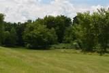 E4983 Rolling Ridge Rd - Photo 35
