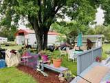1860 Dover Dr - Photo 23