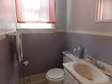 133 Lucy St - Photo 12