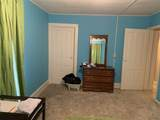 133 Lucy St - Photo 15