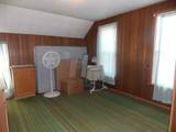 133 Lucy St - Photo 16