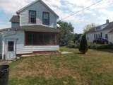 133 Lucy St - Photo 18