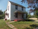 133 Lucy St - Photo 2