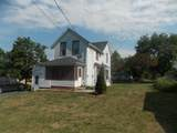 133 Lucy St - Photo 19