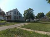 133 Lucy St - Photo 20