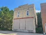 W2961 Railroad St - Photo 1