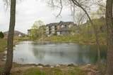 4734 Poplar Creek Dr - Photo 31