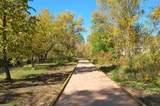 7746 Stonecrop Way - Photo 34
