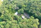 S3240 Ableman Rd - Photo 12