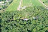 S3240 Ableman Rd - Photo 14
