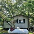S3240 Ableman Rd - Photo 2