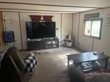 S3240 Ableman Rd - Photo 23