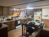 S3240 Ableman Rd - Photo 25