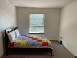 2824 Pleasant View Dr - Photo 18