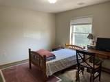 2824 Pleasant View Dr - Photo 19