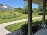 2824 Pleasant View Dr - Photo 2