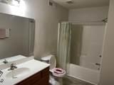 2824 Pleasant View Dr - Photo 20