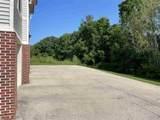 2824 Pleasant View Dr - Photo 6