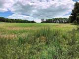 N6645 County Road J - Photo 33