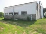 6747 Legler Valley Rd - Photo 29