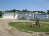 6747 Legler Valley Rd - Photo 5
