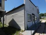 100 Business St - Photo 17