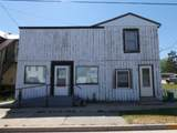 100 Business St - Photo 18