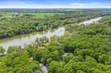 4312 River Rd - Photo 2