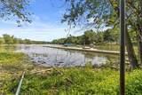 4312 River Rd - Photo 33