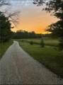 431 County Road N - Photo 30