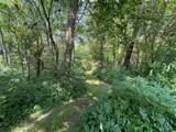 431 County Road N - Photo 32