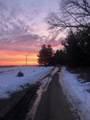 431 County Road N - Photo 36