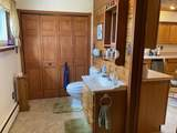 W6174 Tower Rd - Photo 11