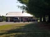 N4210 County Road E - Photo 23