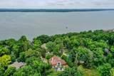3223 Lake Mendota Dr - Photo 34