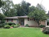 411 Orchard Dr - Photo 1