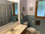 411 Orchard Dr - Photo 10