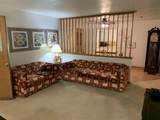 411 Orchard Dr - Photo 3