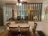 411 Orchard Dr - Photo 6