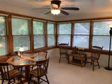 411 Orchard Dr - Photo 9