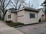 617 Main St - Photo 12