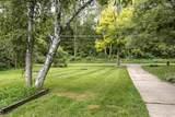 2172 Sand Hill Rd - Photo 6