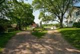 E12367 County Road W - Photo 2
