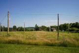E12367 County Road W - Photo 34