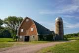 E12367 County Road W - Photo 5