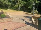 22891 County Road Aa - Photo 3
