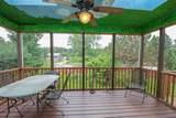 5805 Open Meadow - Photo 25