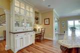 9030 Settlers Rd - Photo 11